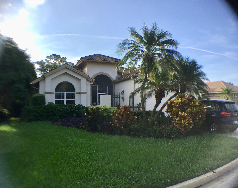 7226 Mystic Way, Port Saint Lucie, FL 34986