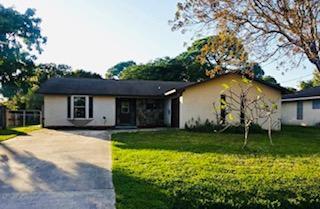 5711 Raintree Trail Trail, Fort Pierce, FL 34982
