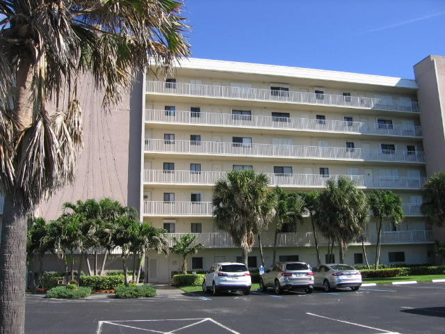 10102 S Ocean Drive, Jensen Beach, FL 34957