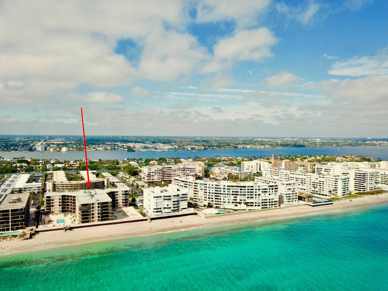 3610 S Ocean Boulevard, South Palm Beach, FL 33480