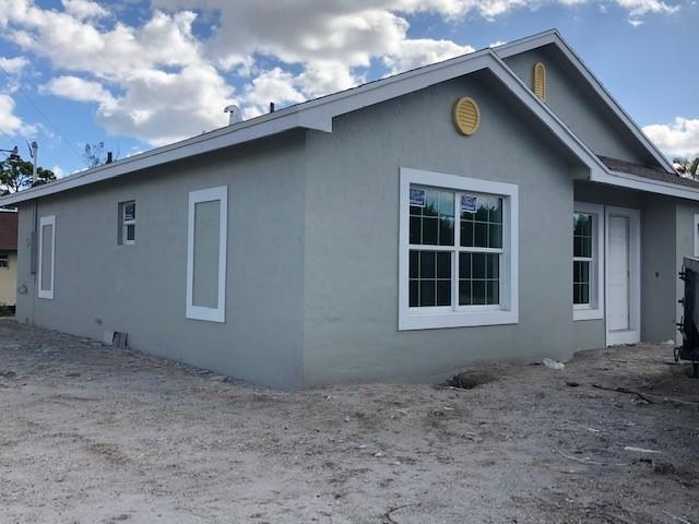 2790 Kirk Road, Palm Springs, FL 33461