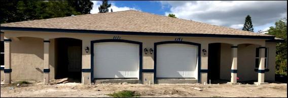 3709 Kirk Road, Palm Springs, FL 33461