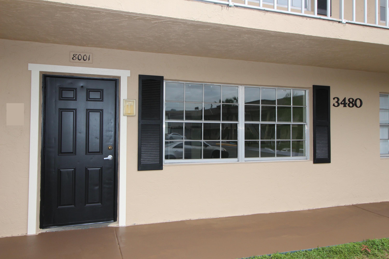 3480 Summer Street, Palm Springs, FL 33461