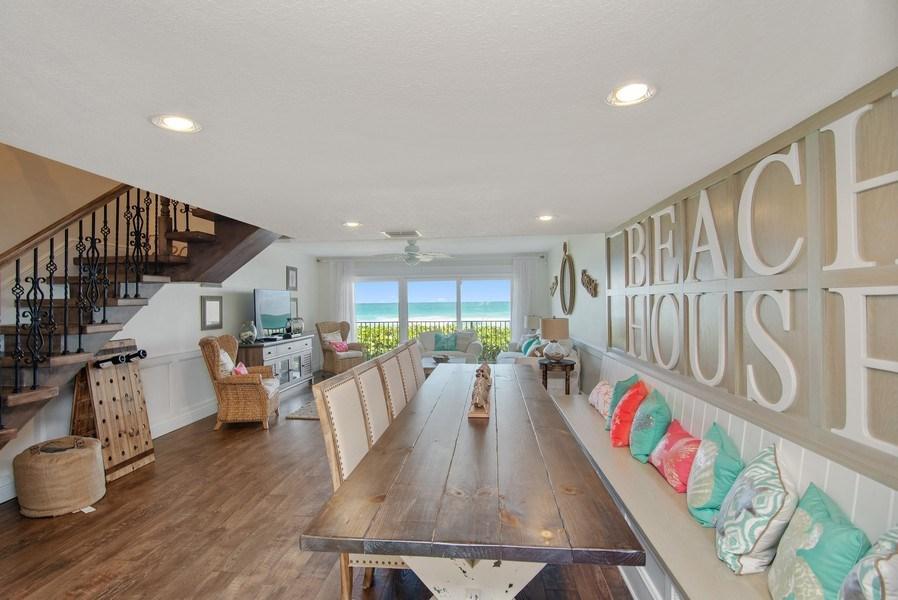 11000 S Ocean Drive, Jensen Beach, FL 34957