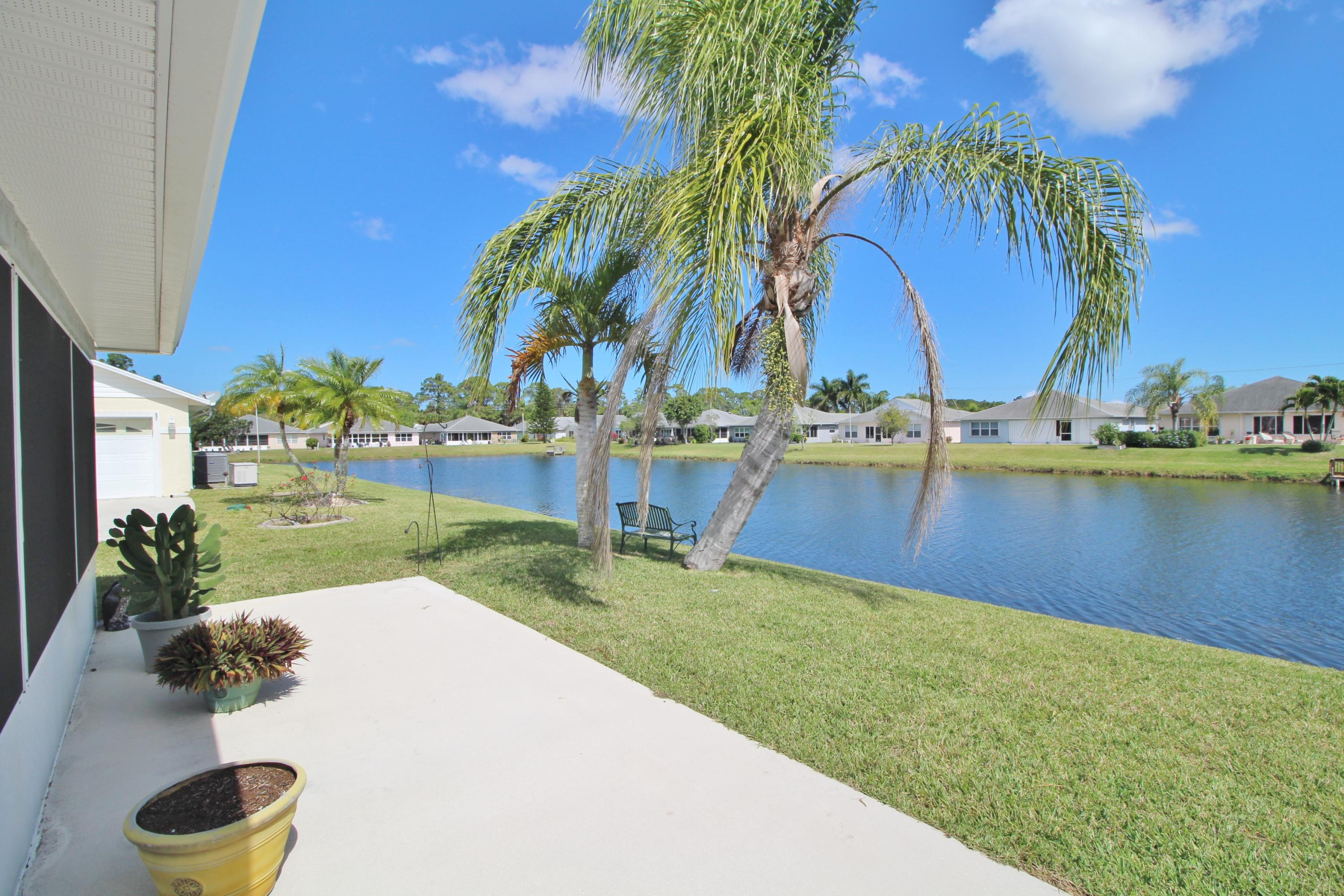 6700 Alheli, Fort Pierce, FL 34951