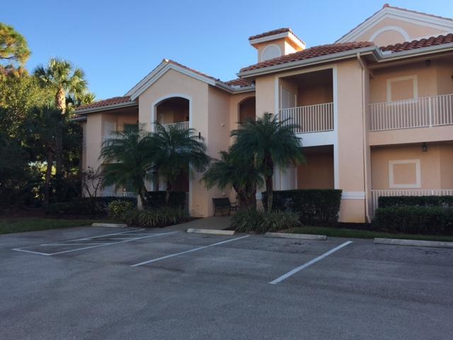 10025 Perfect Drive, Saint Lucie West, FL 34986
