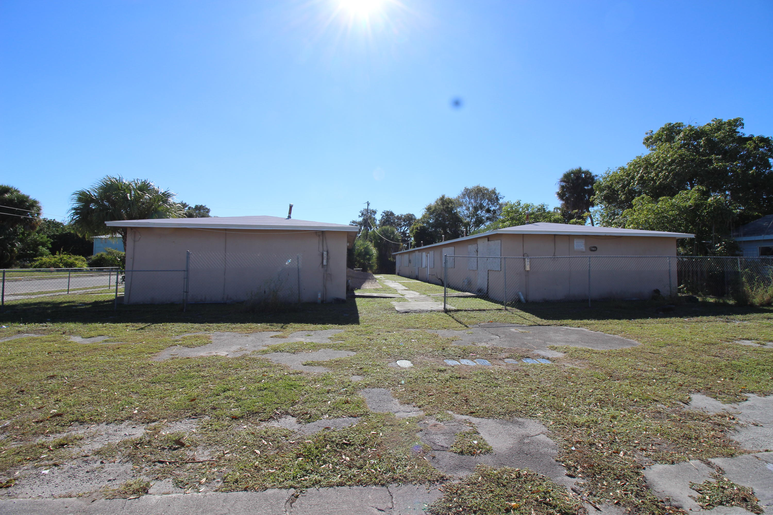209 N 9th Street, Fort Pierce, FL 34950