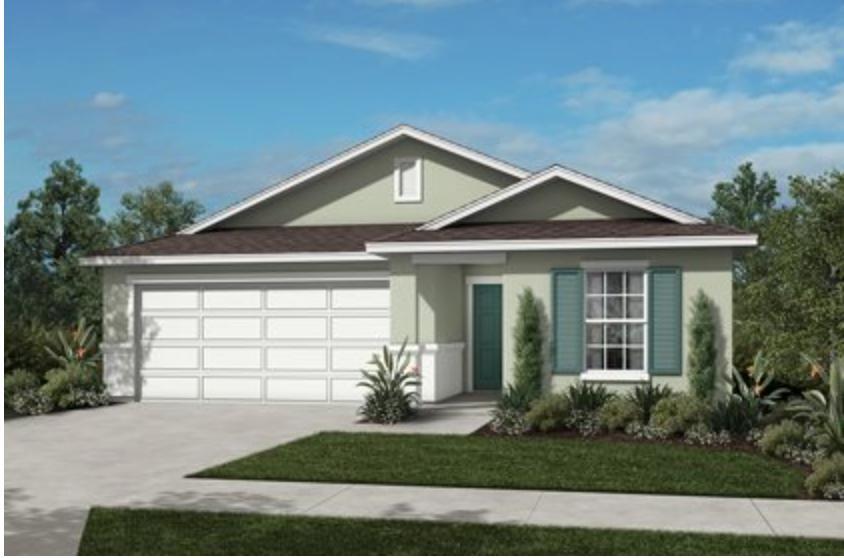 5525 Nw Pine Trail Circle, Port Saint Lucie, FL 34983