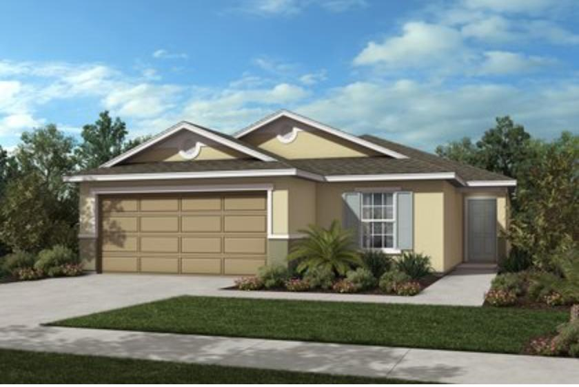 5530 Nw Pine Trail Circle, Port Saint Lucie, FL 34983