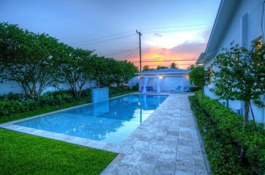 340 Ne 7th Avenue, Delray Beach, FL 33483