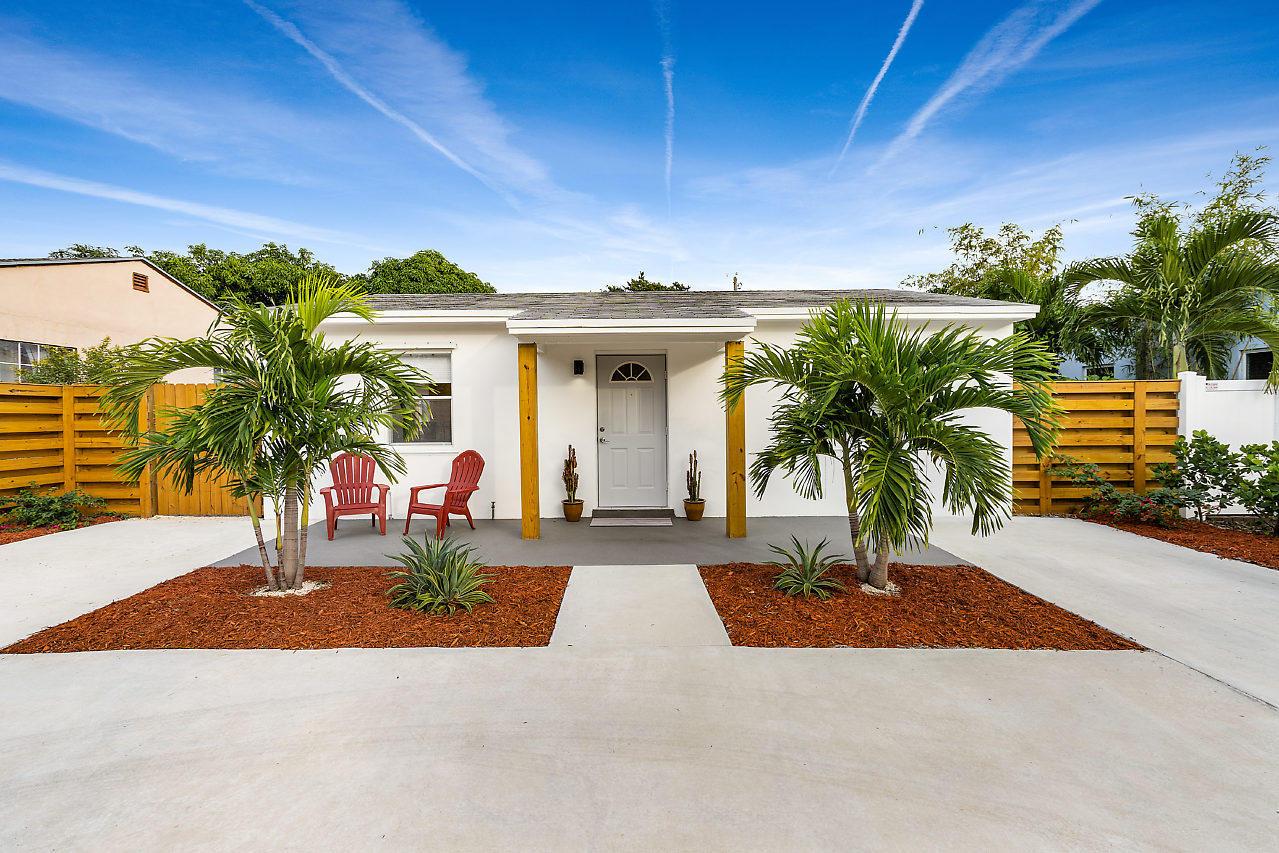 827 Se 2nd Avenue, Delray Beach, FL 33483