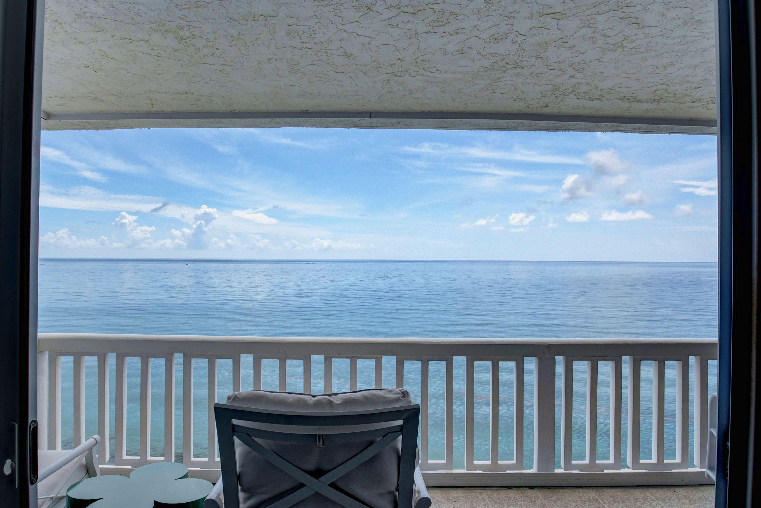 3570 S Ocean Boulevard, South Palm Beach, FL 33480