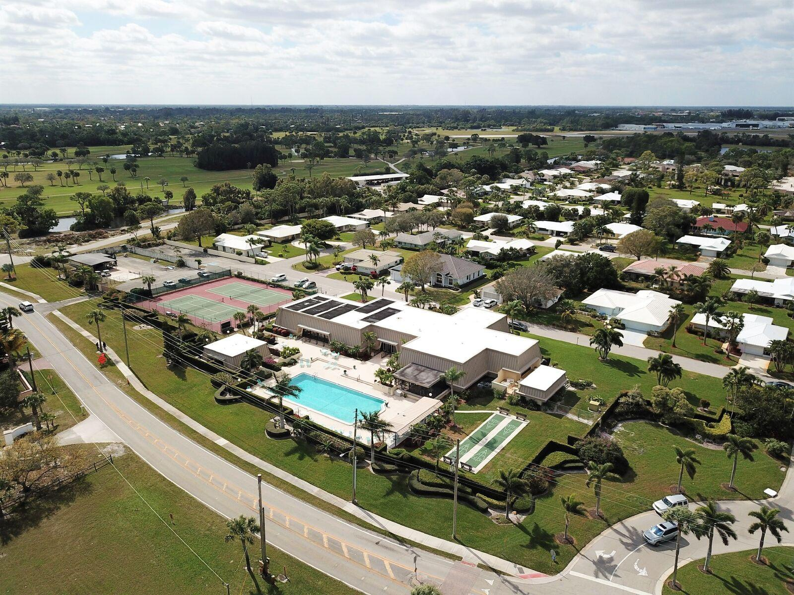 1800 Se Saint Lucie Boulevard, Stuart, FL 34996