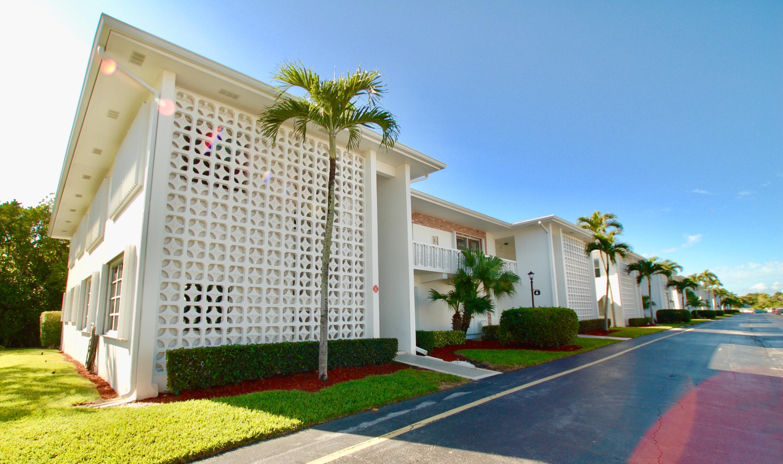 4501 S Ocean Boulevard, South Palm Beach, FL 33480