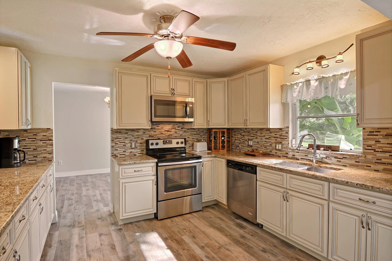 2073 Cypress Avenue, Fort Pierce, FL 34949