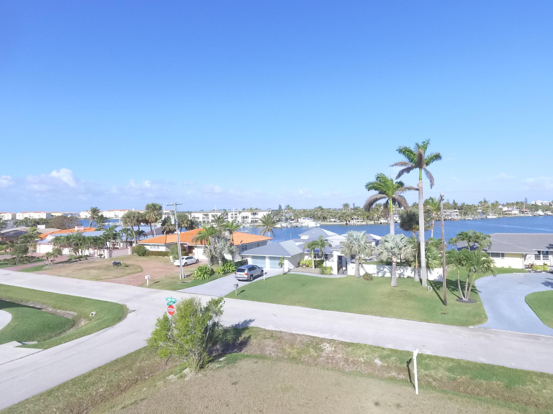 Tbd Thumb Point Drive, Fort Pierce, FL 34949