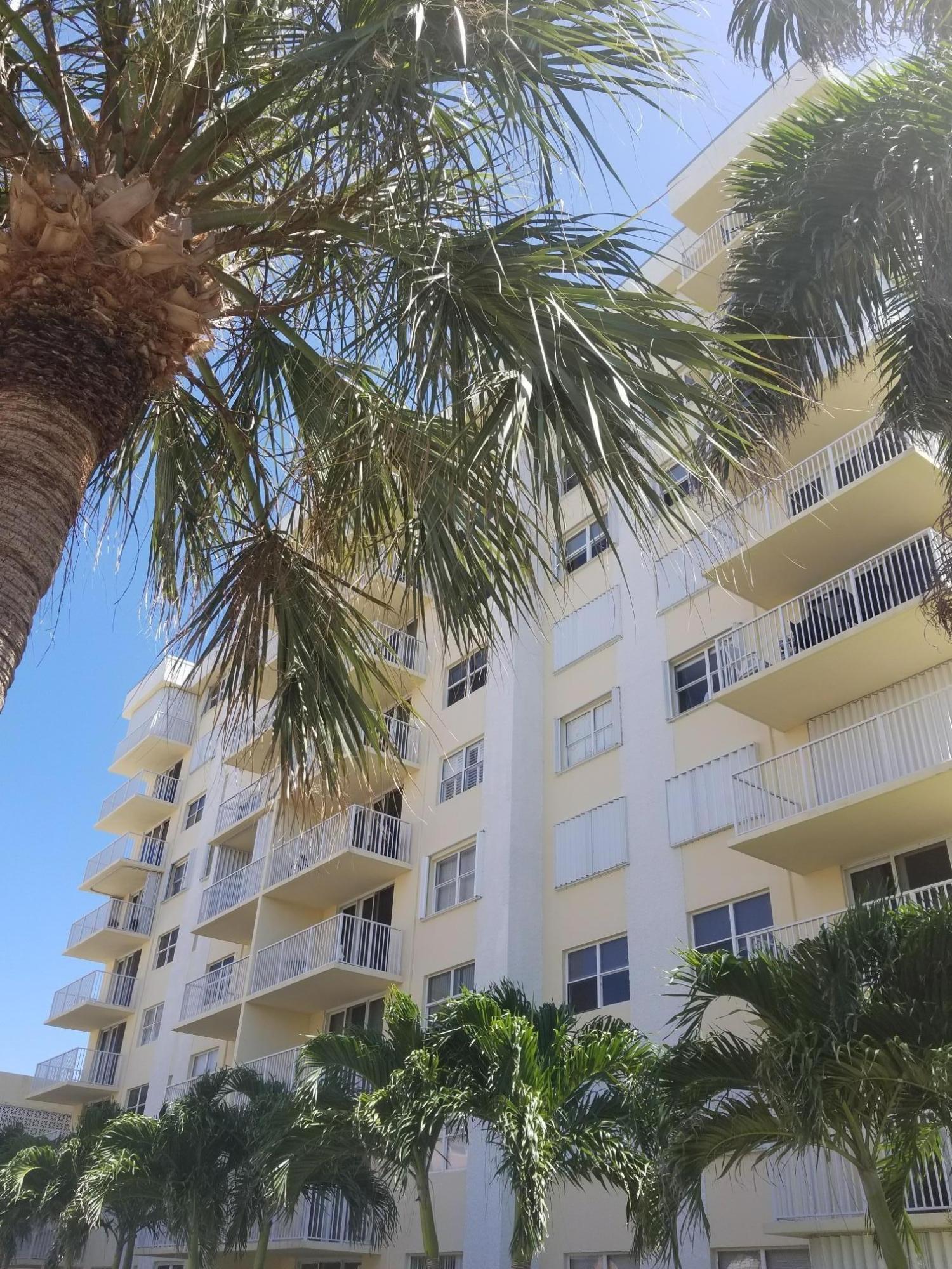 3540 S Ocean Boulevard, South Palm Beach, FL 33480