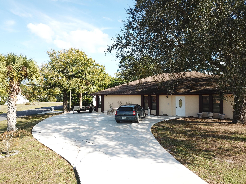 4800 Myrtle Drive, Fort Pierce, FL 34982