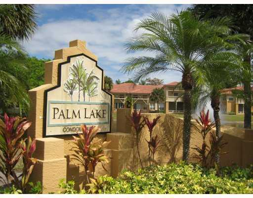 4783 Via Palm Lake, West Palm Beach, FL 33417