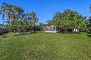 1286 Se Rickenbacker Terrace, Port Saint Lucie, FL 34953