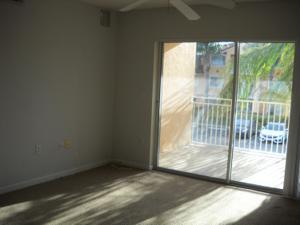 241 Sw Palm Drive, Port Saint Lucie, FL 34986