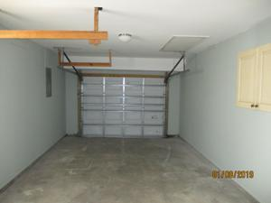649 Sw Heather Street, Port Saint Lucie, FL 34983