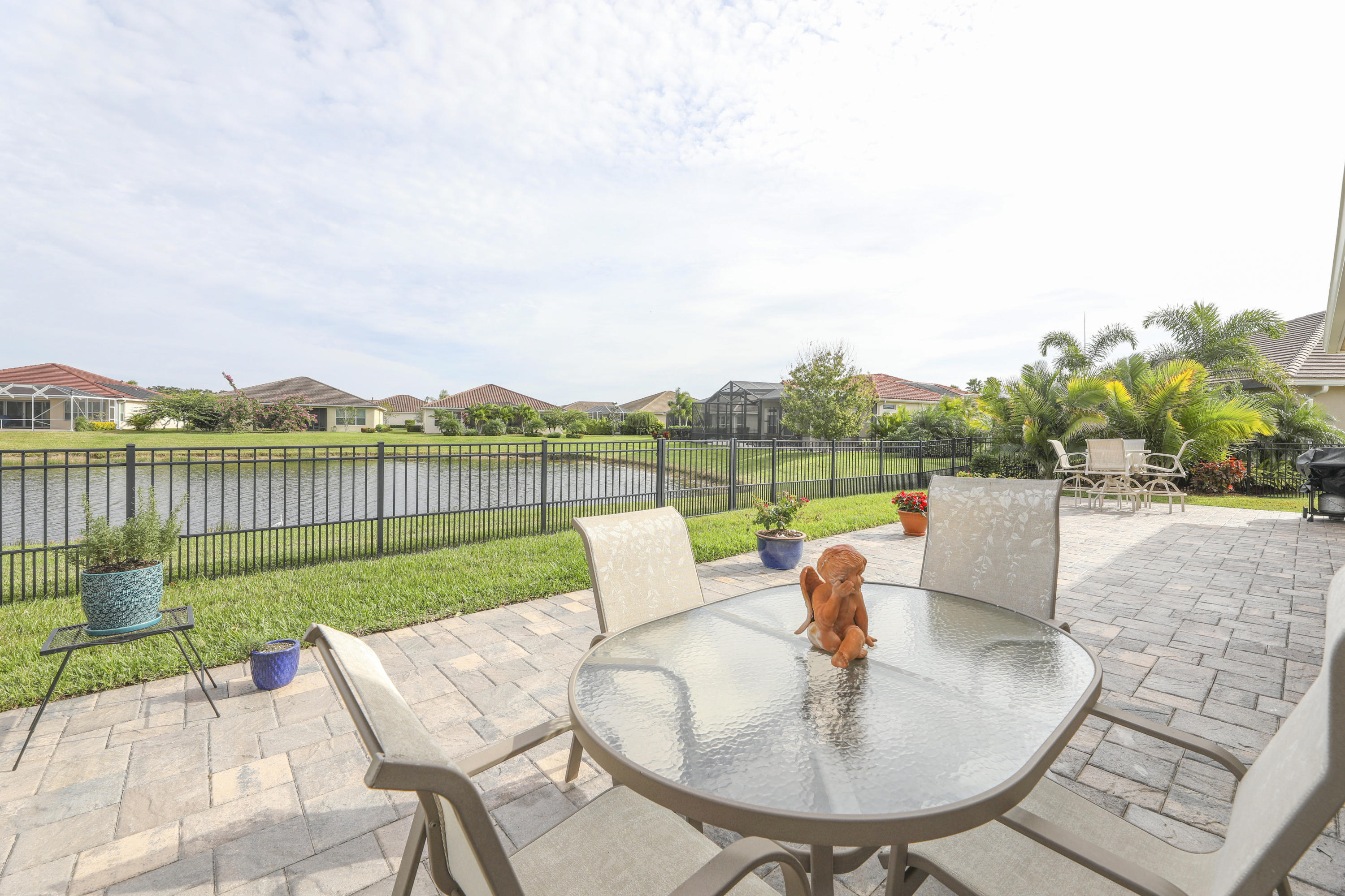 11525 Sw Apple Blossom Trail, Port Saint Lucie, FL 34987