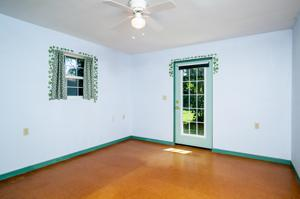 1743 Sw Import Drive, Port Saint Lucie, FL 34953