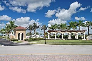 12103 Sw Bayberry Avenue, Port Saint Lucie, FL 34987