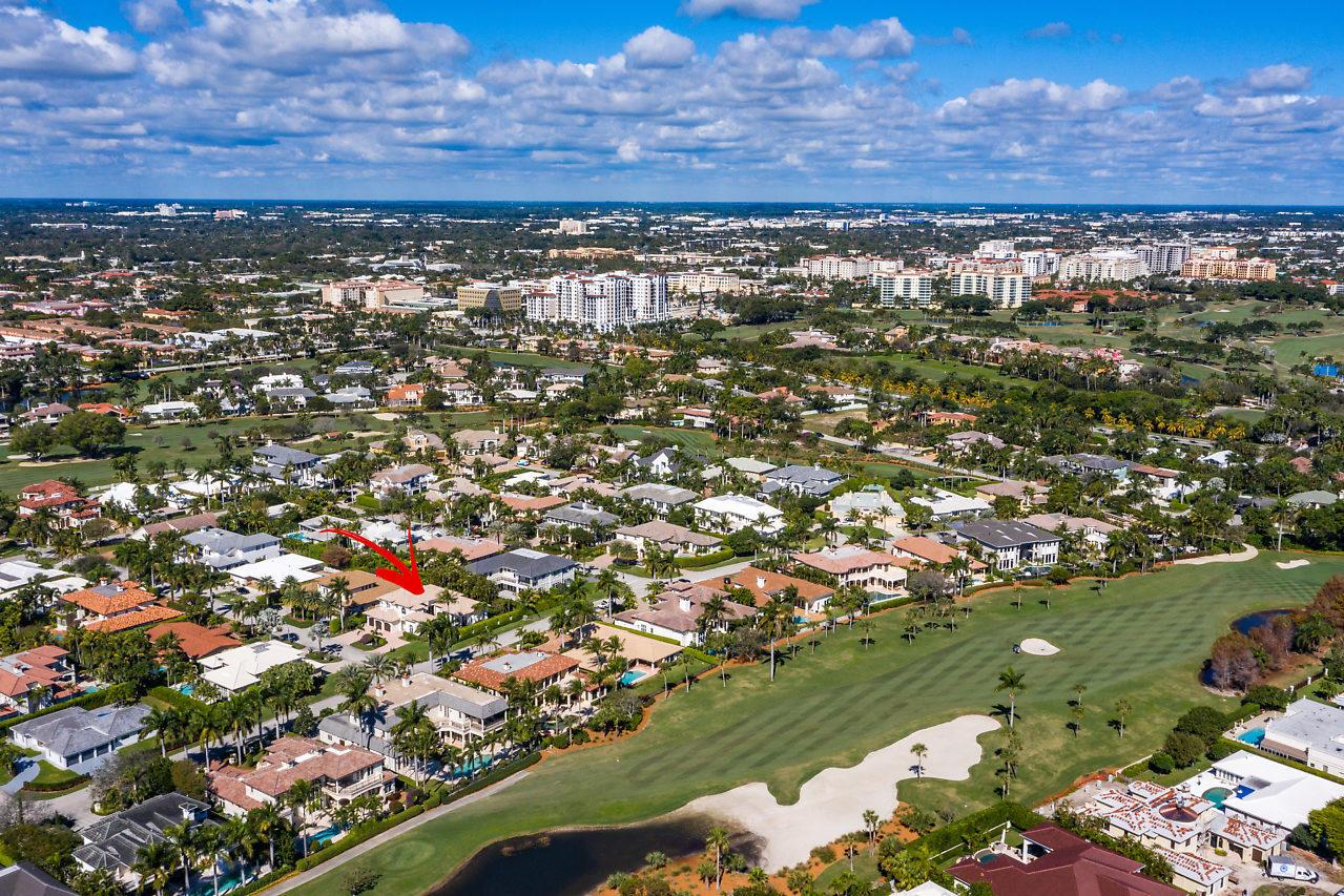 1461 Sabal Palm Drive, Boca Raton, FL 33432