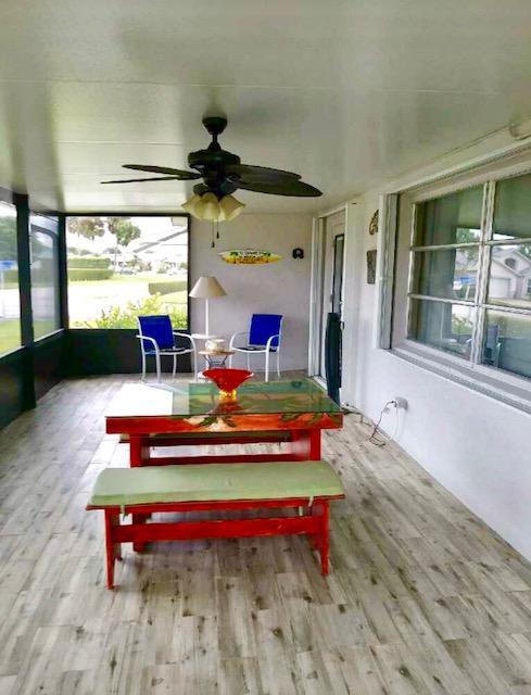 5165 Michael Drive, West Palm Beach, FL 33417