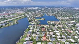 2002 Nw 4th Avenue, Delray Beach, FL 33444