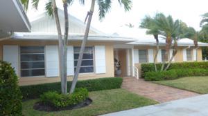 225 Tangier Avenue, Palm Beach, FL 33480