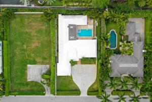 225 Tangier Avenue, Palm Beach, FL 33480