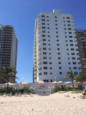 4250 Galt Ocean Drive, Fort Lauderdale, FL 33308