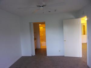 950 S Kanner Highway, Stuart, FL 34994