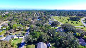 7903 Penny Lane, Fort Pierce, FL 34951