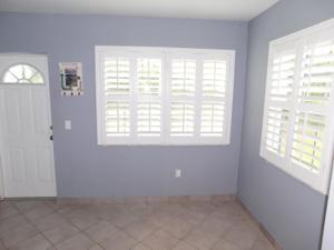 2615 Sunrise Boulevard, Fort Pierce, FL 34982