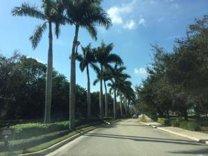 162 Se Via Lago Garda, Port Saint Lucie, FL 34952