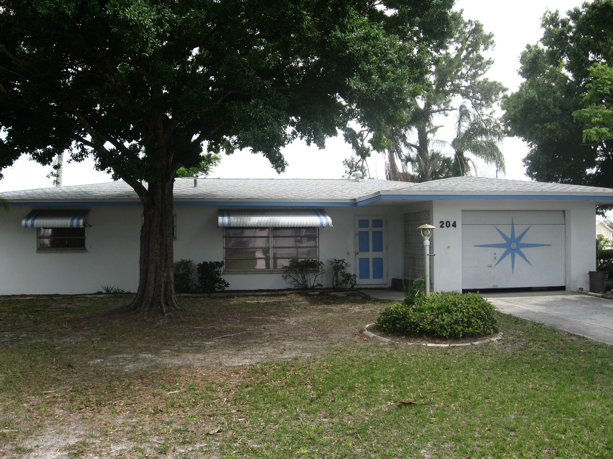 204 Bay Street, Fort Pierce, FL 34952