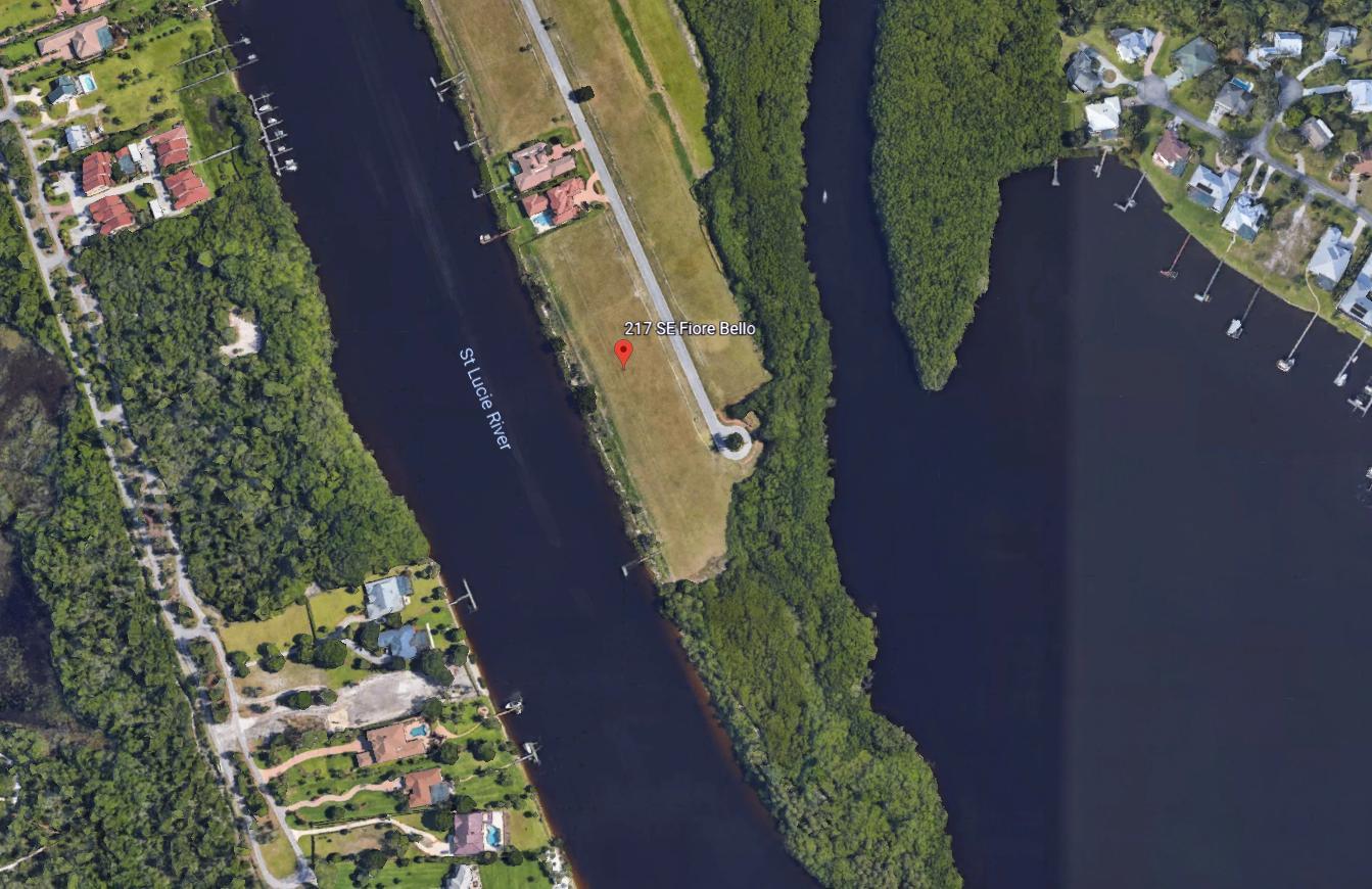 217 Se Fiore Bello, Port Saint Lucie, FL 34952