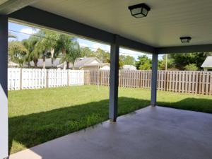 2944 Sw Romano Road, Port Saint Lucie, FL 34953