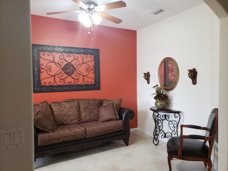 4162 Sw Ragen Street, Port Saint Lucie, FL 34953
