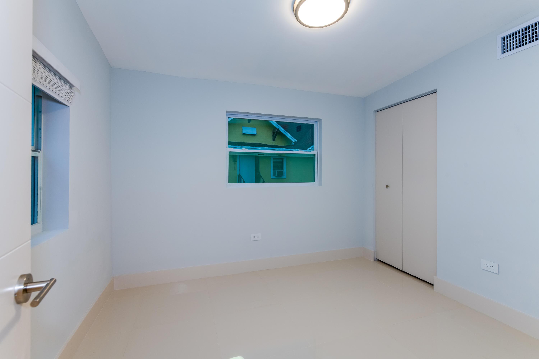 3011 Nw 66th Street, Miami, FL 33147