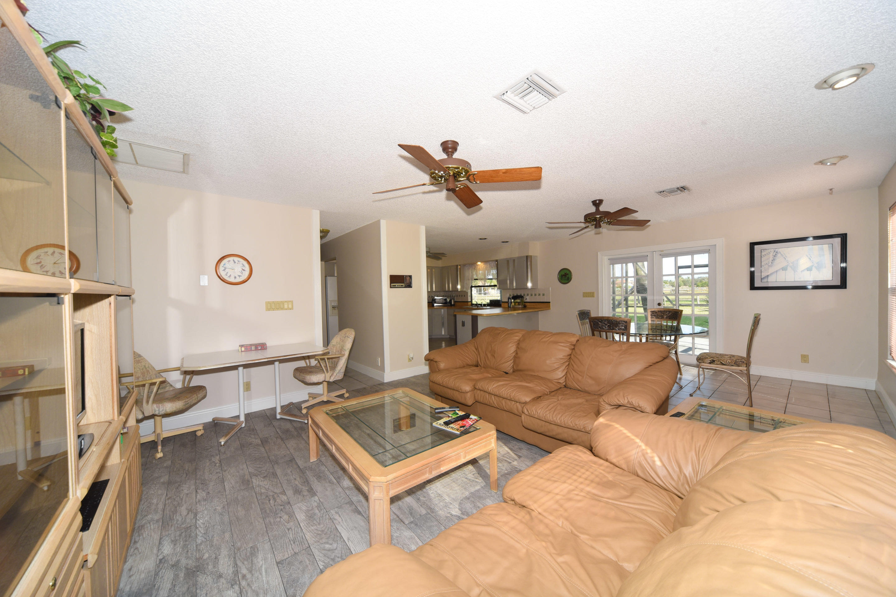 2808 Appaloosa Trail, Wellington, FL 33414