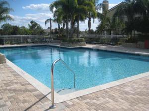106 Sw Peacock Boulevard, Port Saint Lucie, FL 34986
