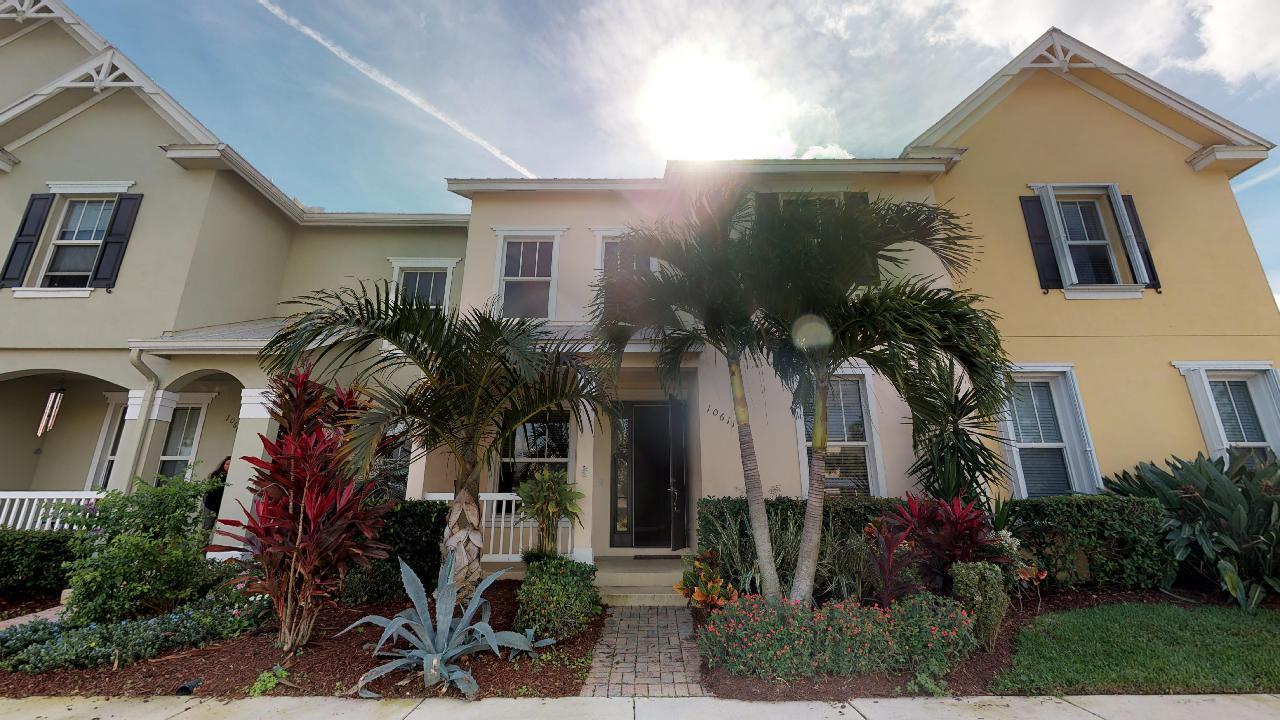 10611 Sw Academic Way, Port Saint Lucie, FL 34987
