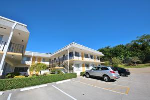 2840 Cynthia Lane, Lake Worth, FL 33461