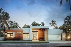 117 Coconut Road, Delray Beach, FL 33444