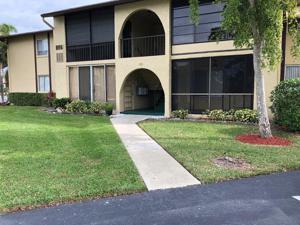 335 Pine Ridge Circle, Greenacres, FL 33463